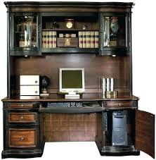 office depot desk with hutch office desk with hutch home office desk with hutch nice home office