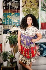justina blakeney designer justina blakeney says welcome to the jungalow l a weekly