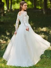 discount wedding dresses tb wedding dresses