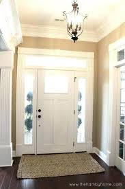 Entry Area Rugs Entryway Area Rugs Your Or Foyer Is The Impression Guests