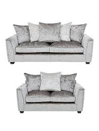 100 Chair Bed Uk My by Sofas 2 Seater Sofas Very Co Uk