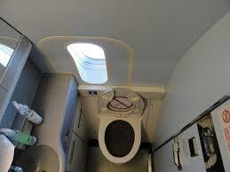 aircraft lavatory wikipedia