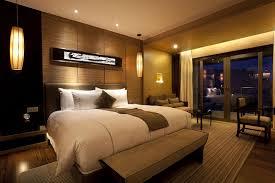 Interior Hotel Room - video raises hotel hygiene concerns china chinadaily com cn