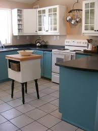 teal kitchen ideas pictures of teal kitchen cabinets chic design furniture home