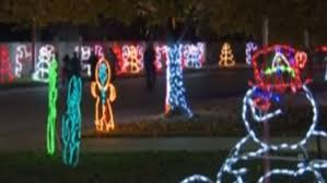 lights on st paul to open on thanksgiving