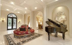 luxury homes in oakville palatial mansion in oakville greater toronto canada finest