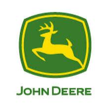 john deere youtube