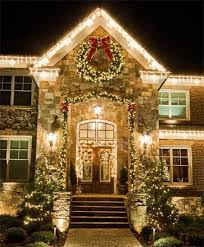 27 best 2013 christmas wall lights decor images on pinterest
