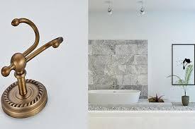 haken badezimmer großhandel freies verschiffen neuer entworfener praktischer haken