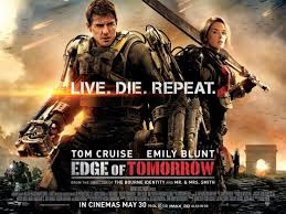 film genre action terbaik 2014 11 action movies like edge of tomorrow reelrundown