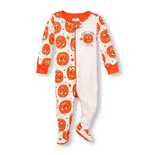 newborn baby sleepwear pajamas the children s place