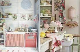 accessoire deco cuisine accessoire de cuisine inspirant accessoire deco cuisine indogate