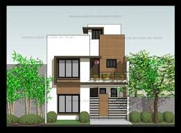 3d home design 5 marla 3d home design 5 marla projects inspiration architectural design 5