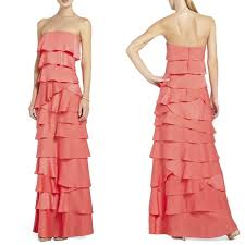 78 off bcbgmaxazria dresses u0026 skirts nwot bcbg florence gown