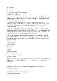 cover letter for i 751 arkansas sample cover letter for form i