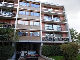 gustave eiffel apartment housing cfa gustave eiffel 116 offers of housing near cfa