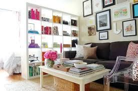 Expedit Room Divider Amazing Ikea Room Devider Interior Decorating Cloclostravels Com