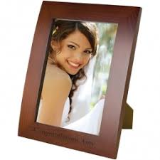 personalized wedding autograph frame autograph wedding picture frame hansonellis