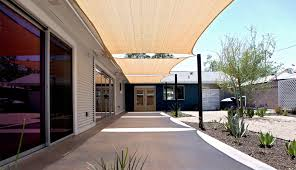 outdoor awning fabric fabric patio covers patio modern with addition awning backyard