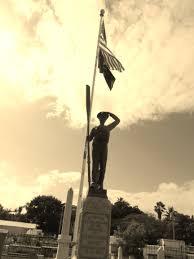 Key West Flag Remembering The Maine Far From Havana Bashfuladventurer Com
