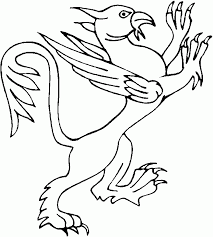 kids coloring pages coloring books coloring