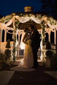 nahant country club weddings get prices for wedding venues in ma