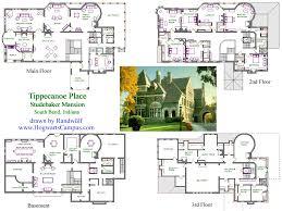 100 floor plans mansions mansions at acqualina luxury condo