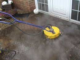 Hire Patio Cleaner Block Paving Cleaning Patio Cleaning In Nottingham U0026 Derby