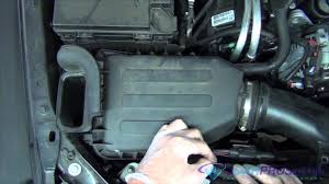 jeep wrangler 2012 change air filter replacement jeep wrangler 2007 2014
