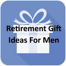 ideas for men 49 housewarming feb 2018 gift ideas for men awesome gift ideas