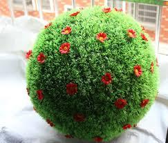 get cheap outdoor hanging flower baskets aliexpress