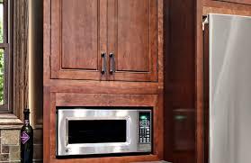Refacing Kitchen Cabinet Doors Ideas 100 Kitchen Cabinet Door Refacing Ideas Reface Kitchen Sink