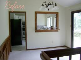 How To Decorate Our Home Interior Design For My Home And Gallery Decoration How To Decorate