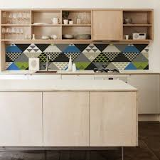 Kitchen Wallpaper Ideas Uk 100 Kitchen Wallpaper Ideas Uk Kitchen Sink Uk 12121