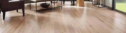 Laminate Flooring Birmingham Uk Contract Flooring Birmingham Commercial Flooring Anti Slip