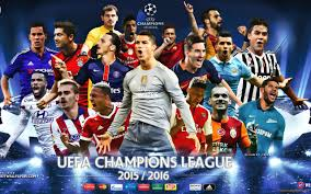 Uefa Chions League Betcoin Sports Presents The Uefa Chions League Live And