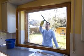 Window Cleaning Residential Window Cleaning Chuck U0027s Window Cleaning