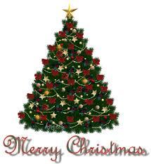 merry christmas funny christmas animated gif