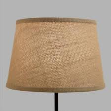 Burlap Chandelier Shades Lamp Sets Lamp Shades U0026 Lamp Collection World Market