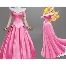 Princess Aurora Halloween Costume Artfire Markets