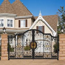 house steel gate design house steel gate design suppliers and