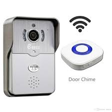 Front Door Monitor Camera by Housewarming Gifts Ideas In Idyllic Couple Housewarming Gift Ideas