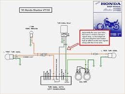 motorcycle turn signal wiring diagram davehaynes me