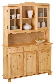 meuble de cuisine en pin pas cher idées de décoration intérieure