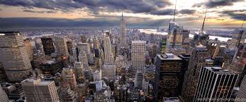 3440 X 1440 Wallpaper New York by Ny Empire State Building Wallpaper Uhd Widewallpaper Info Desktop