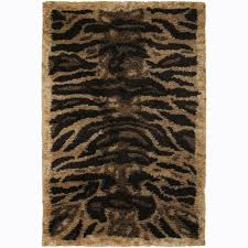 Brown Bathroom Rug by Bathroom Stunning Picture Of Bathroom Decoration Using Brown