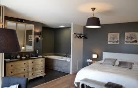 hotel et chambre d hote de charme chambre d hôtes herbes folles à steenwerck nord chambre d hôtes