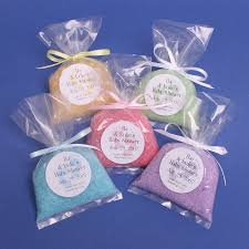 baby shower food ideas baby shower favor bag ideas