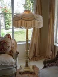 Vintage Table Lamp Shades Victorian Lampshades Vintage Custom Lamp Shades