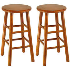 powell pennfield kitchen island counter stool kitchen stools